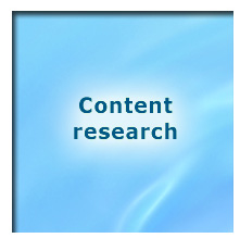 content research